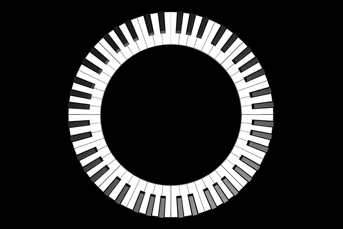 360-piano-vr1