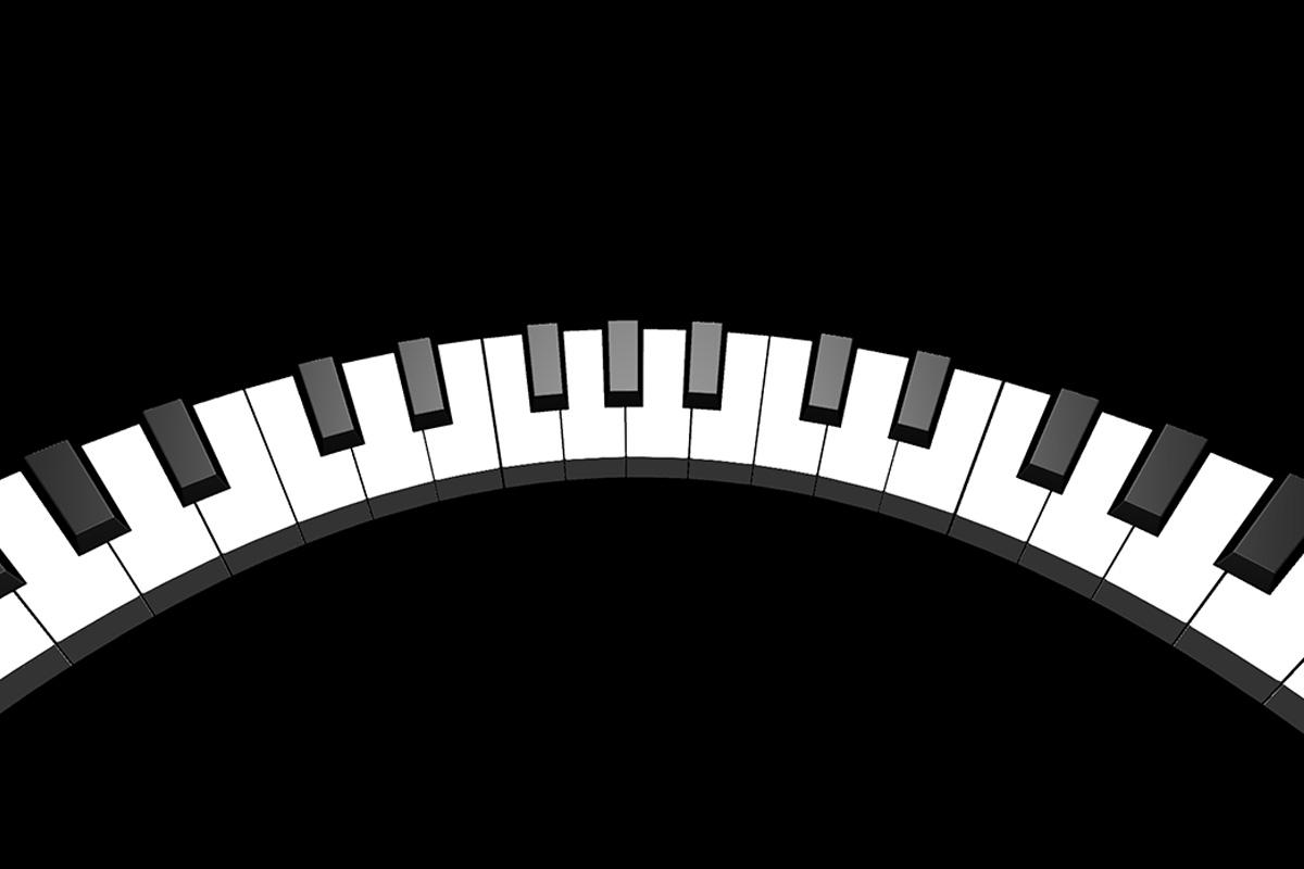 360-piano-vr2