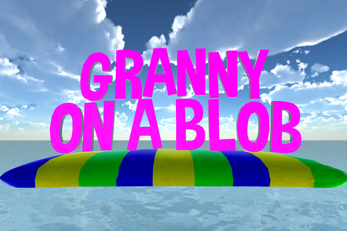 granny-on-a-blob-vr1