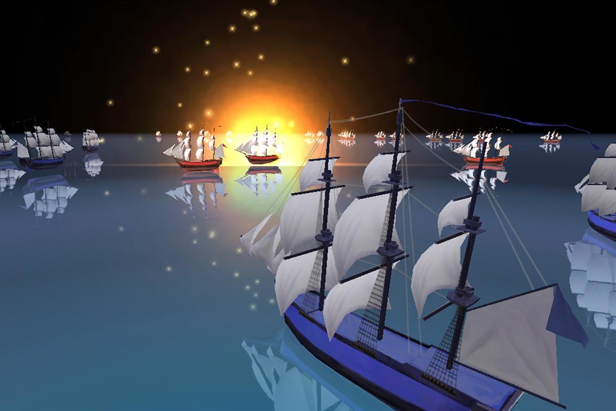 nelson-battle-trafalgar-national-maritime-museum-beakus1