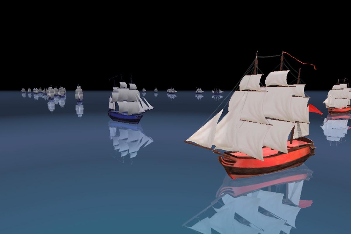 nelson-battle-trafalgar-national-maritime-museum-beakus2