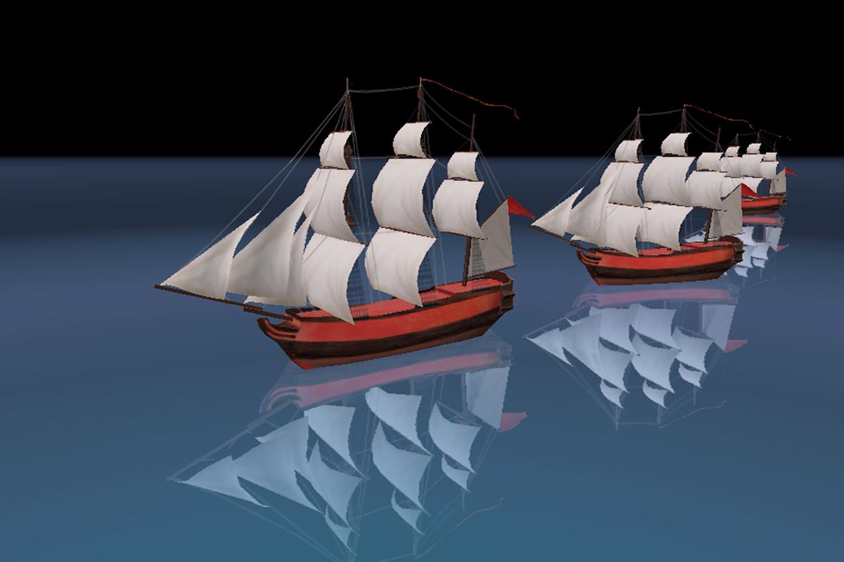 nelson-battle-trafalgar-national-maritime-museum-beakus3