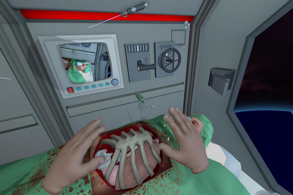 surgeon-sim-er-vr2