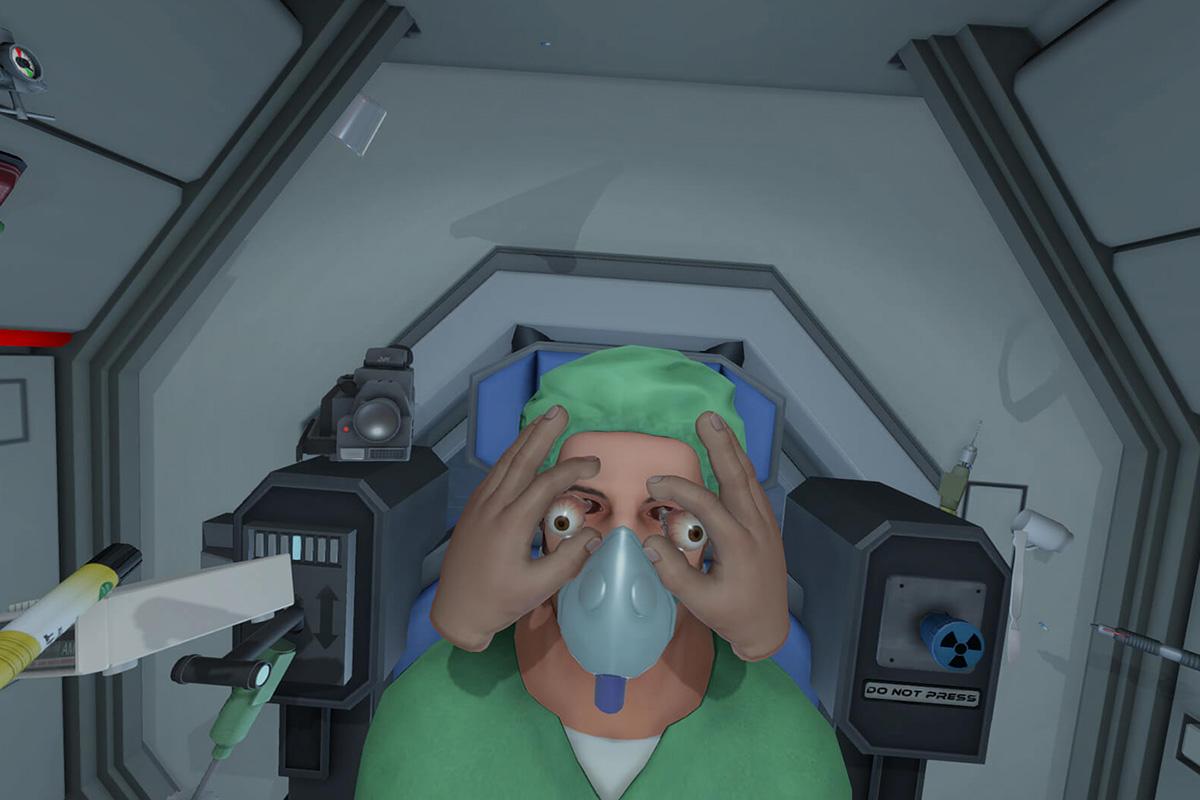 surgeon-sim-er-vr3