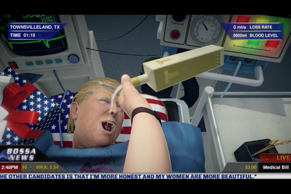 surgeon-sim-inside-donald-trump2