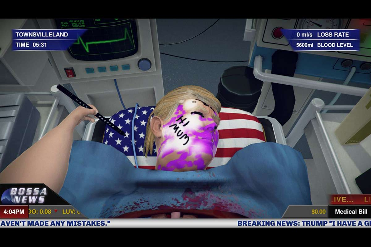 surgeon simulator inside donald trump  u2013 msfx  u00bb virtual